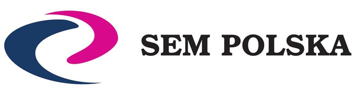 Sem Polska Logo